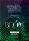 Патчи BLOM «SYN-AKE» от мимических морщин, 4 пары - фото 10907