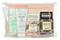 Набор миниатюр Heimish All Clean Mini Kit 5 - фото 13044