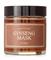 Антивозрастная маска с женьшенем I'm from Ginseng Mask, 120 гр - фото 13280