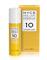 Маска мгновенно восстанавливающая волосы NYCE Flash Beauty 10 Flash Instant Mask Ten Multibenefit Treatment, 150 мл - фото 14773